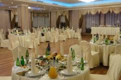 Отель «Авшар-Клаб» г. Красногорск