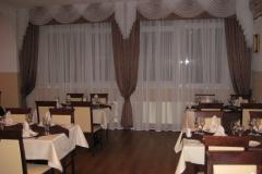 Отель HELIOPARK Thalasso г. Звенигород