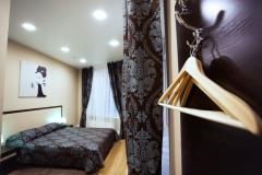 Сеть мини-отелей «Отдых» г. Москва6