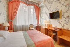 Гостиница «Пекин» г. Москва