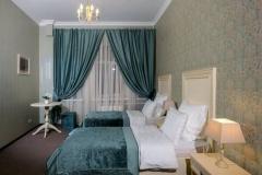 Мини-отель «RICH» г. Санкт-Петербург