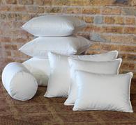 Подушки различных форм и размеров